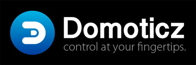Domoticz is a lightweight Home Automation System