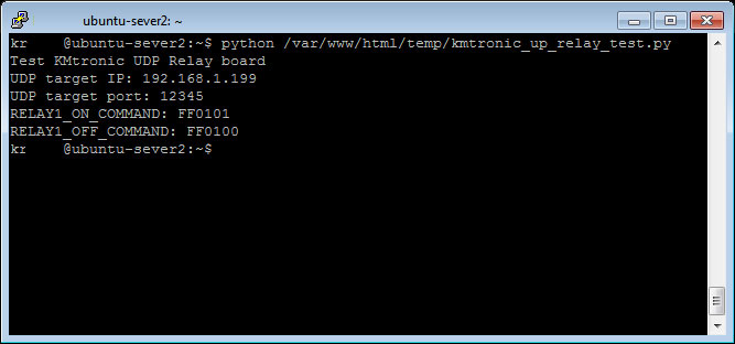 """""""kmtronic_up_relay_test.py"""" file"""