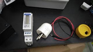 Arduino uno (modbus master) vs sdm120 (modbus Slave)