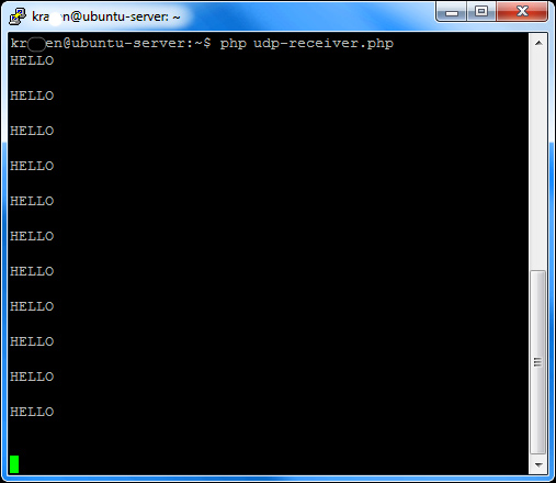 TEMPERATURE TCP, UDP, MODBUS LAN WEB INTERNET ETHERNET RELAYS